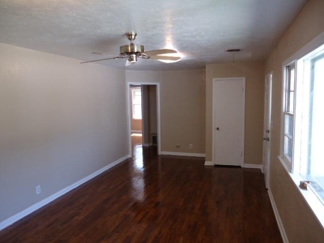 Sold Intraoffice W/MLS | 1021 N Elm Ponca City, OK 74601 27