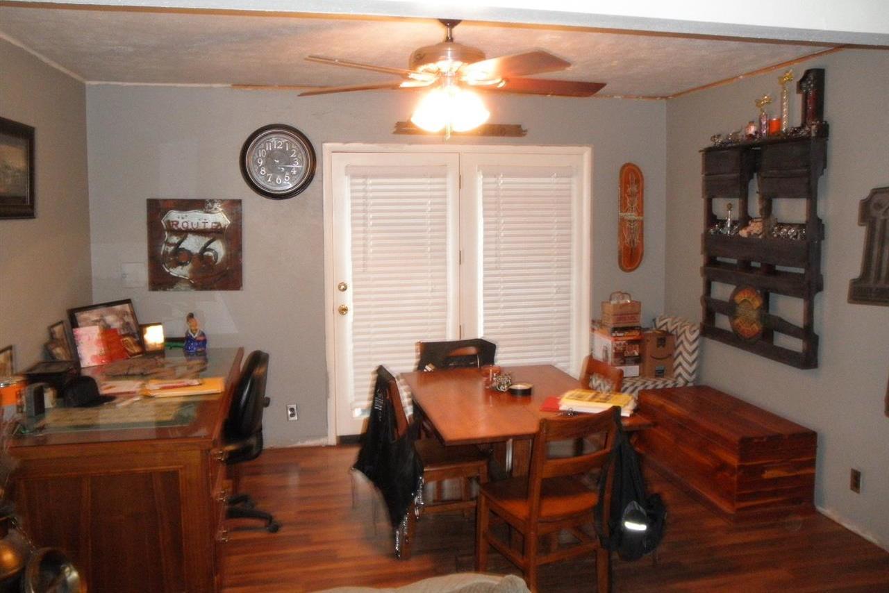 #century21groupone, #homesforsaleponcacity, #poncacityrealestate | 1609 N Woodland  Ponca City, OK 74604 4