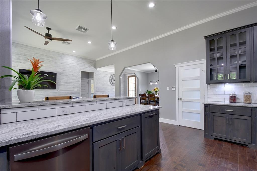 Sold Property | 225 Keawakapu Drive Bastrop, TX 78602 11