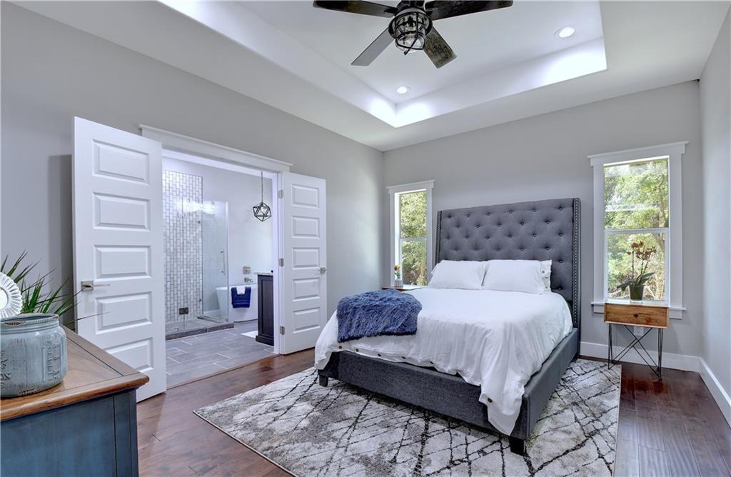 Sold Property | 225 Keawakapu Drive Bastrop, TX 78602 13
