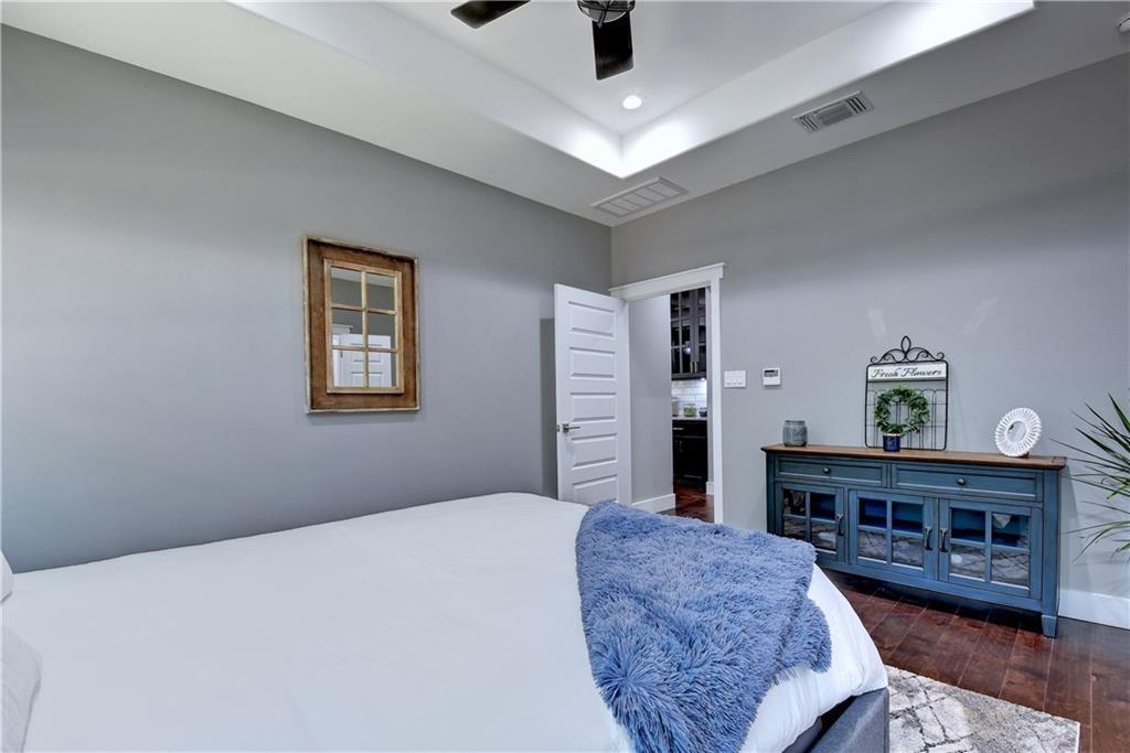 Sold Property | 225 Keawakapu Drive Bastrop, TX 78602 14