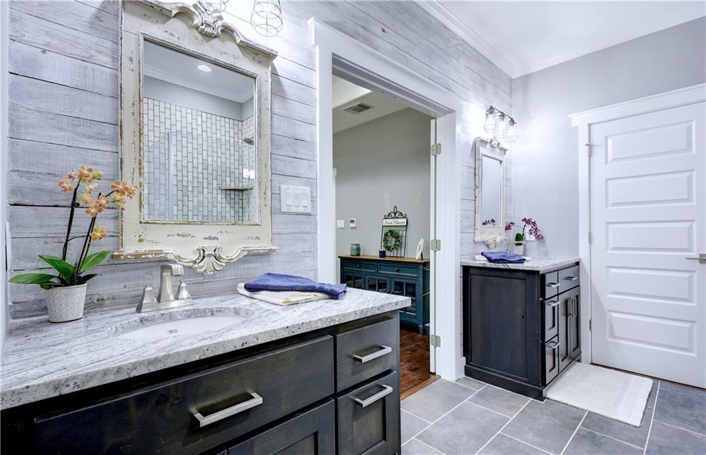 Sold Property | 225 Keawakapu Drive Bastrop, TX 78602 16
