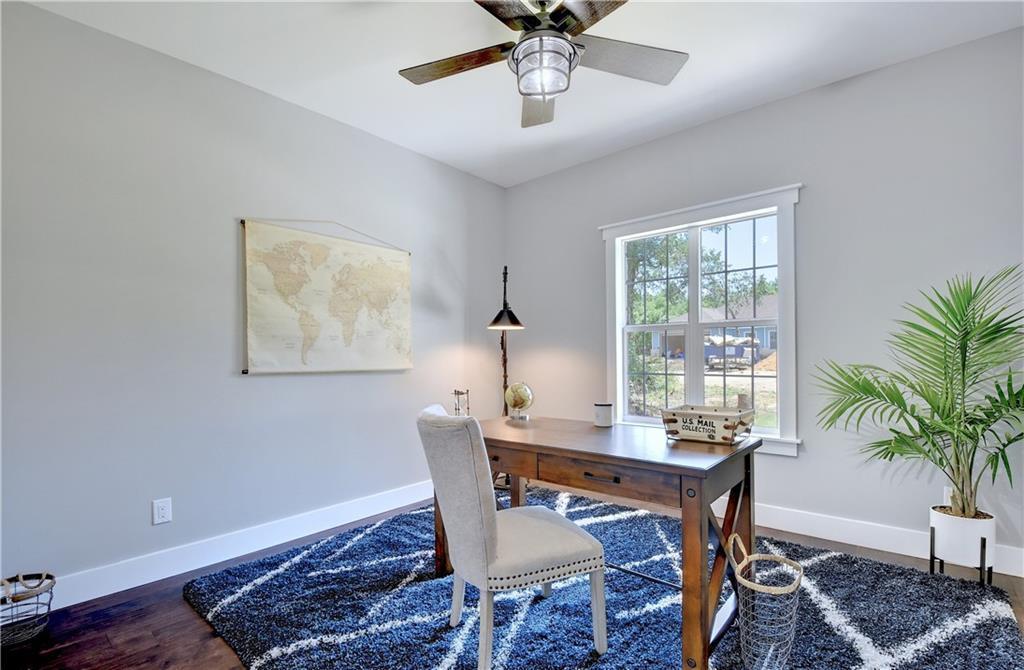 Sold Property | 225 Keawakapu Drive Bastrop, TX 78602 18