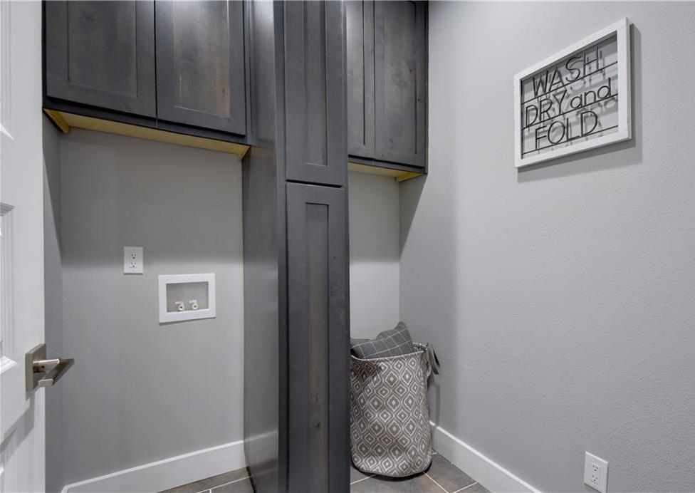 Sold Property | 225 Keawakapu Drive Bastrop, TX 78602 21