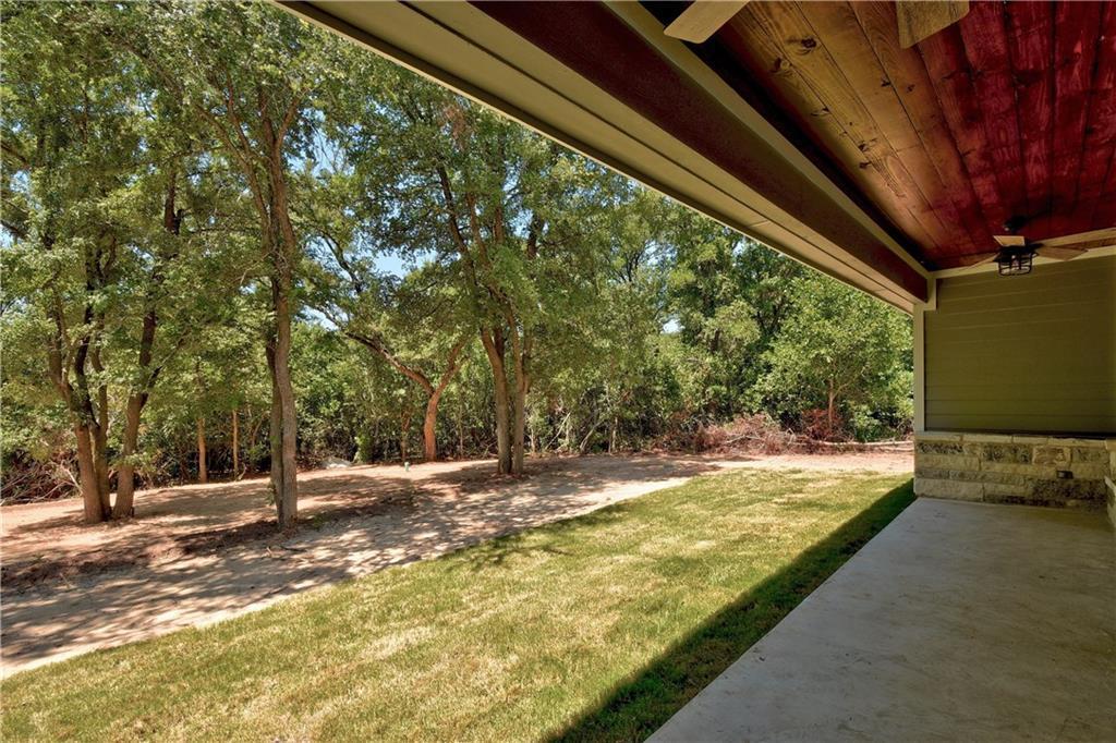 Sold Property | 225 Keawakapu Drive Bastrop, TX 78602 22
