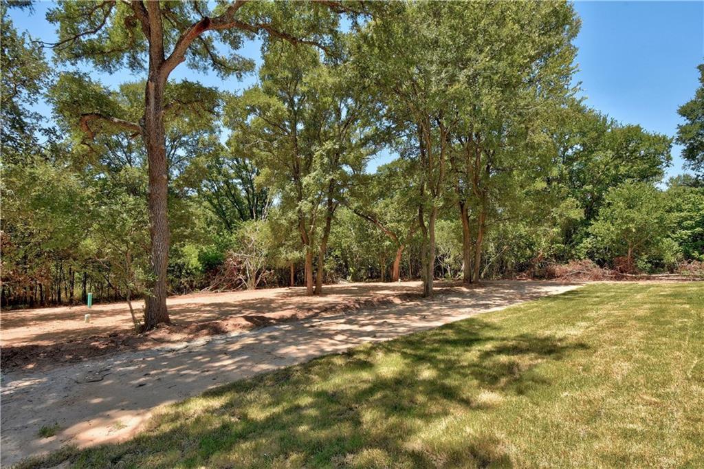 Sold Property | 225 Keawakapu Drive Bastrop, TX 78602 23