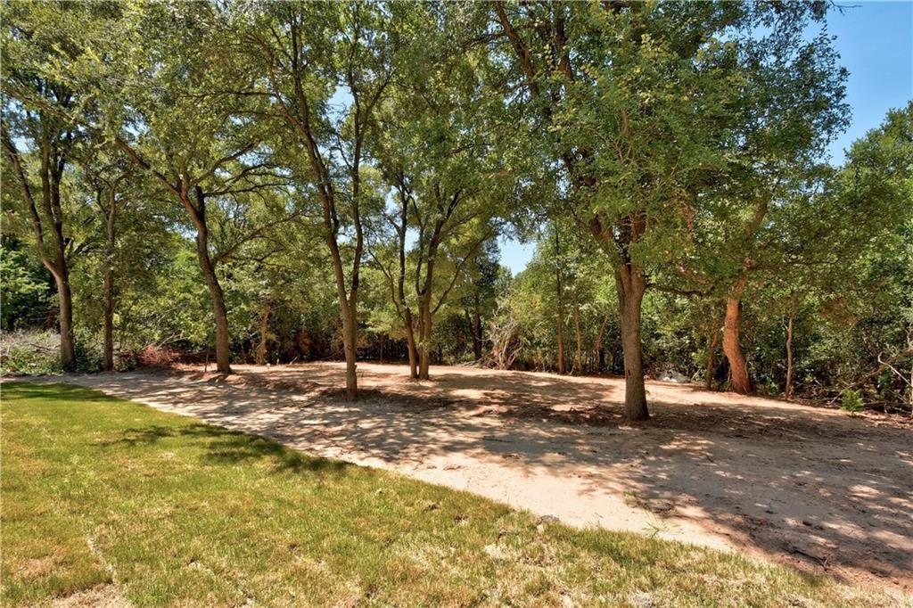 Sold Property | 225 Keawakapu Drive Bastrop, TX 78602 24