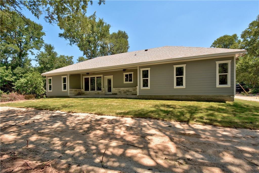 Sold Property | 225 Keawakapu Drive Bastrop, TX 78602 25