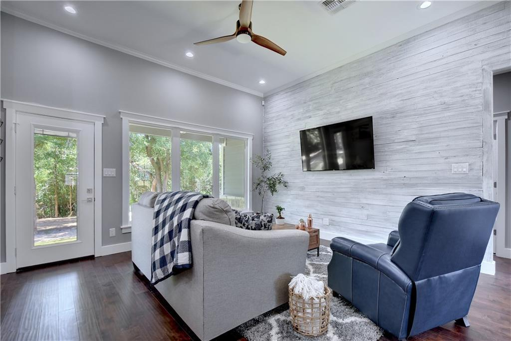 Sold Property | 225 Keawakapu Drive Bastrop, TX 78602 3