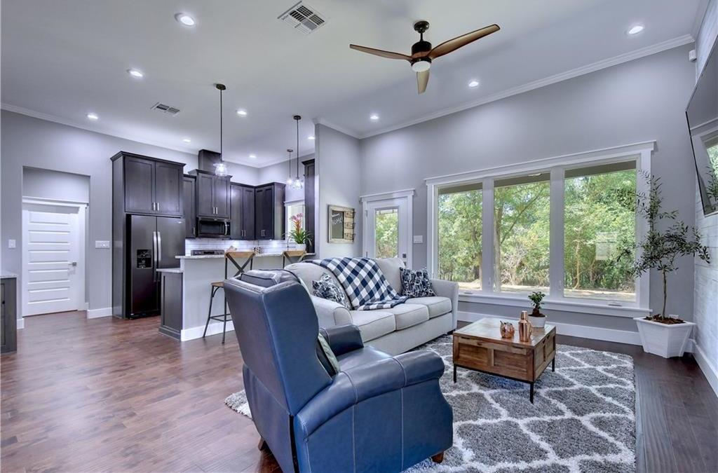 Sold Property | 225 Keawakapu Drive Bastrop, TX 78602 5
