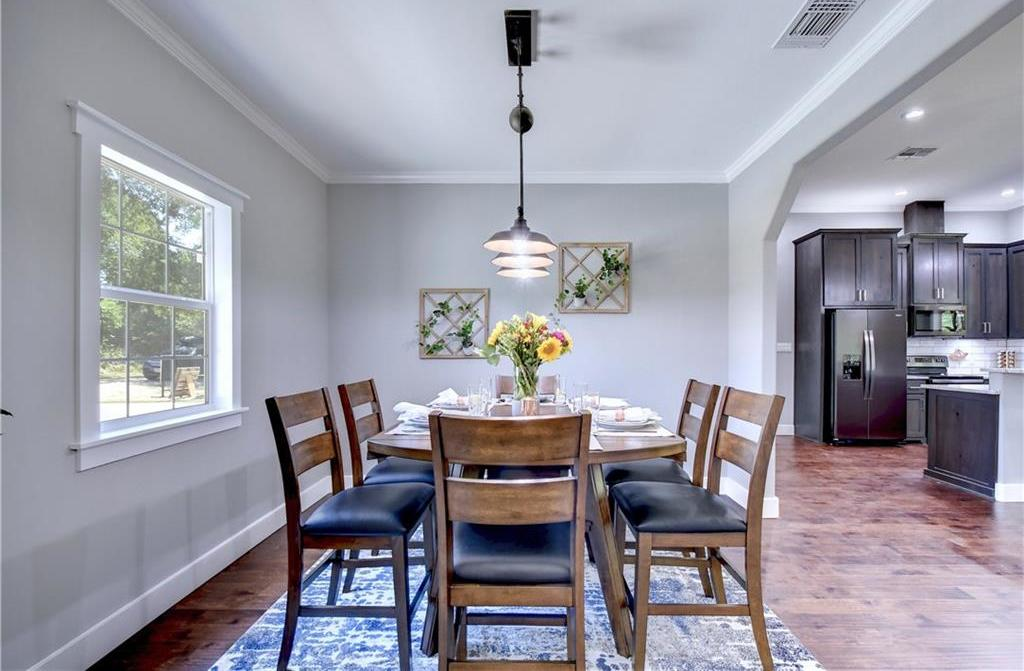 Sold Property | 225 Keawakapu Drive Bastrop, TX 78602 6
