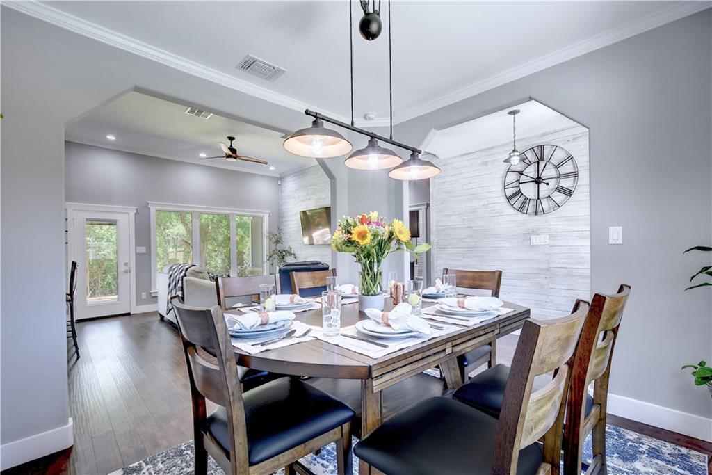 Sold Property | 225 Keawakapu Drive Bastrop, TX 78602 7