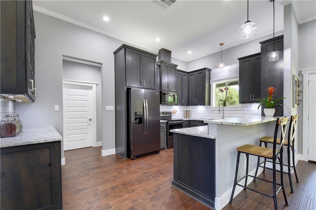 Sold Property | 225 Keawakapu Drive Bastrop, TX 78602 8