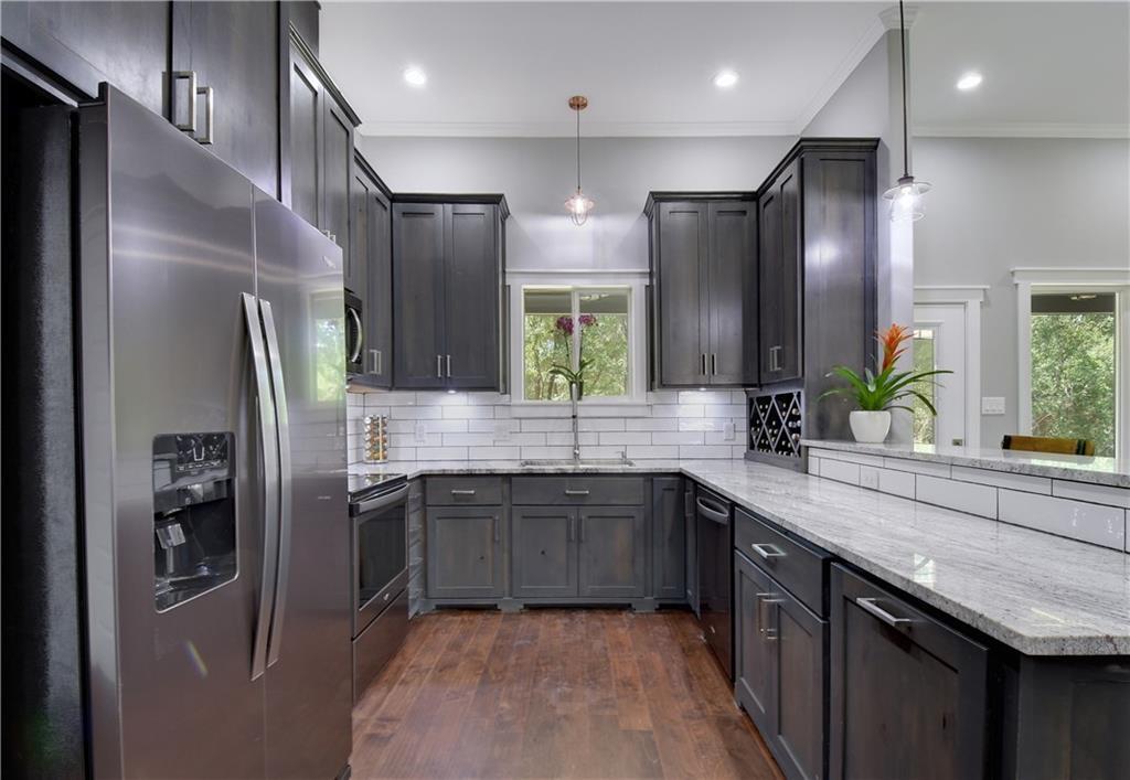 Sold Property | 225 Keawakapu Drive Bastrop, TX 78602 9