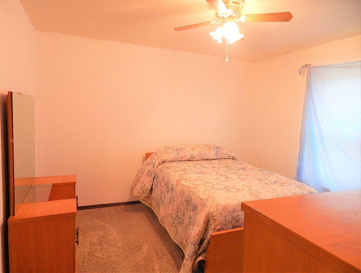 Sold Cross Sale W/ MLS | 2113 Berkshire Ponca City, OK 74604 12