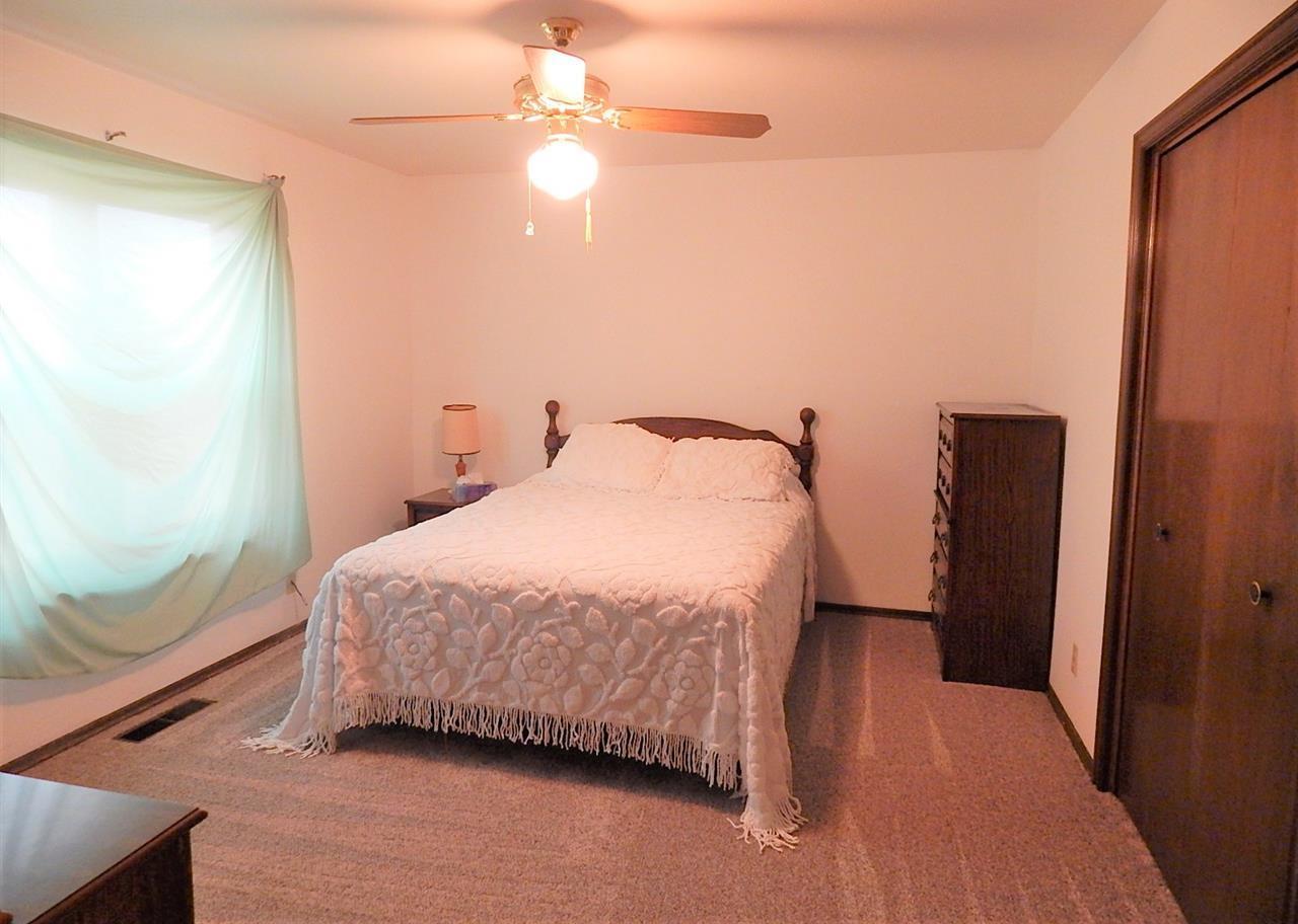 Sold Cross Sale W/ MLS | 2113 Berkshire  Ponca City, OK 74604 13