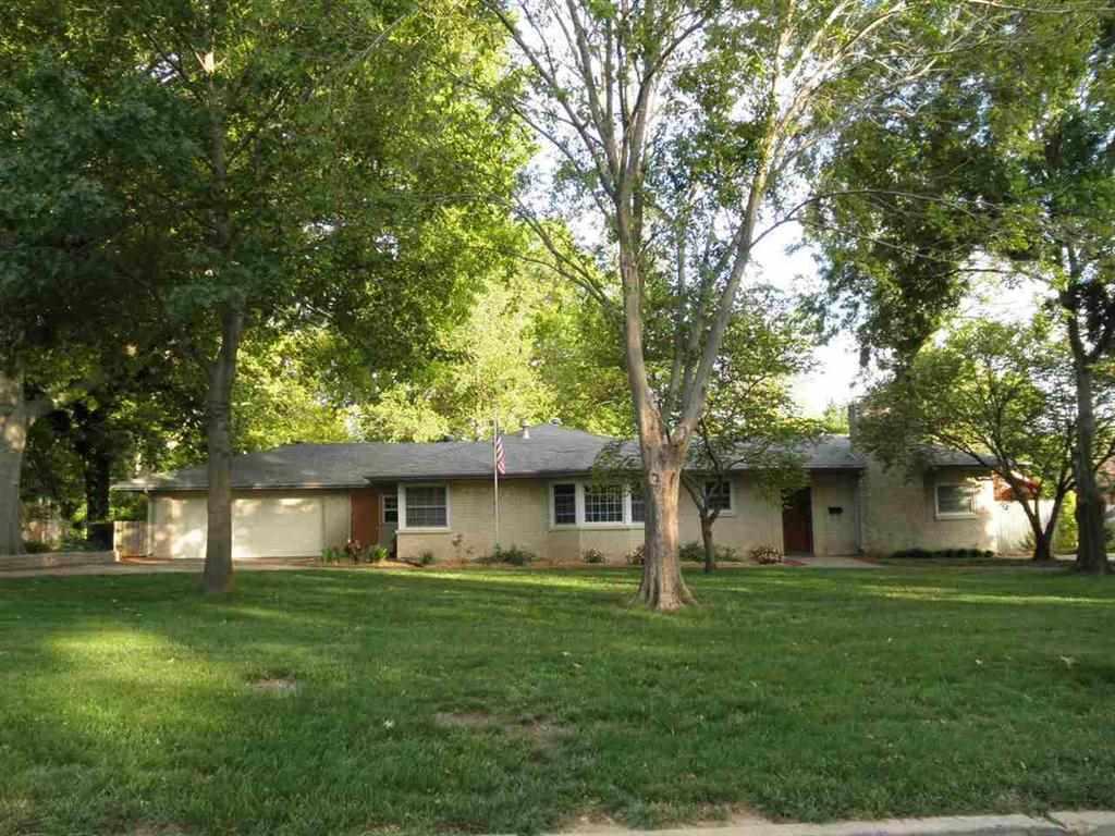 Sold Intraoffice W/MLS   127 Whitworth Ponca City, OK 74601 0
