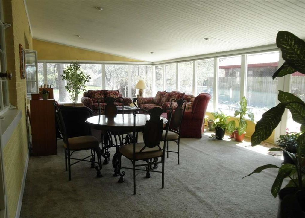 Sold Intraoffice W/MLS   127 Whitworth Ponca City, OK 74601 18