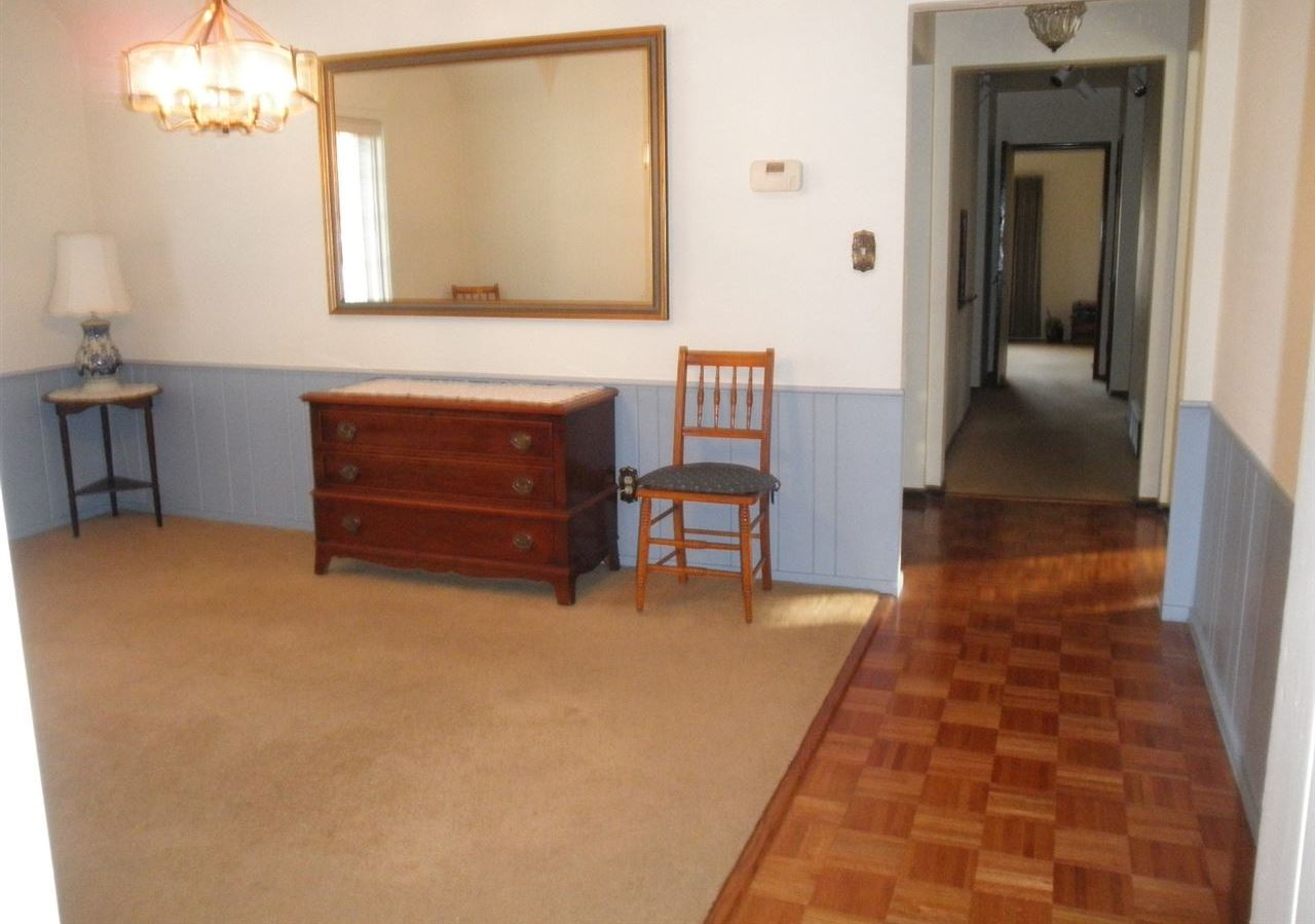Sold Cross Sale W/ MLS | 88 Elmwood  Ponca City, OK 74601 10