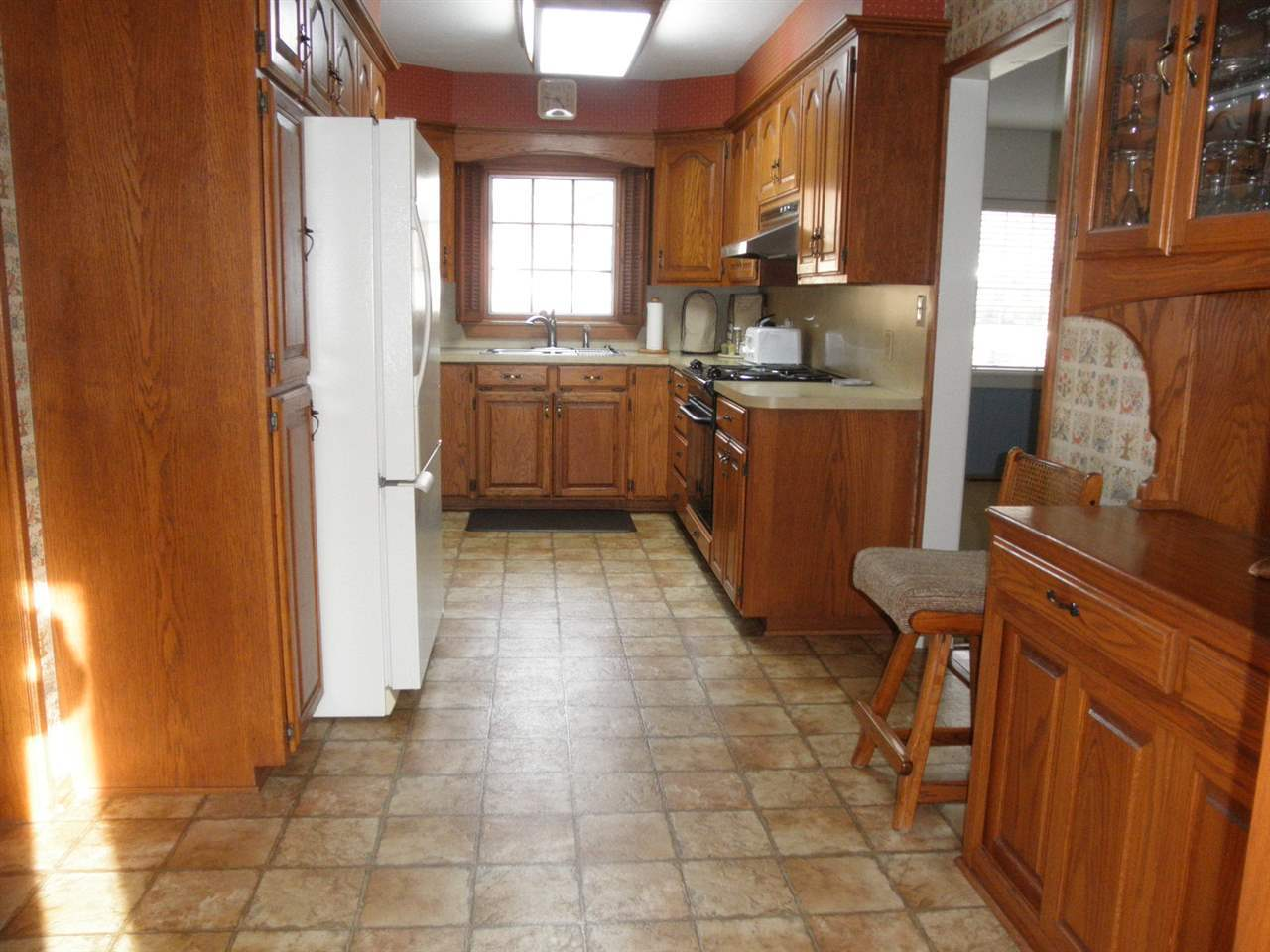 Sold Cross Sale W/ MLS | 88 Elmwood  Ponca City, OK 74601 11