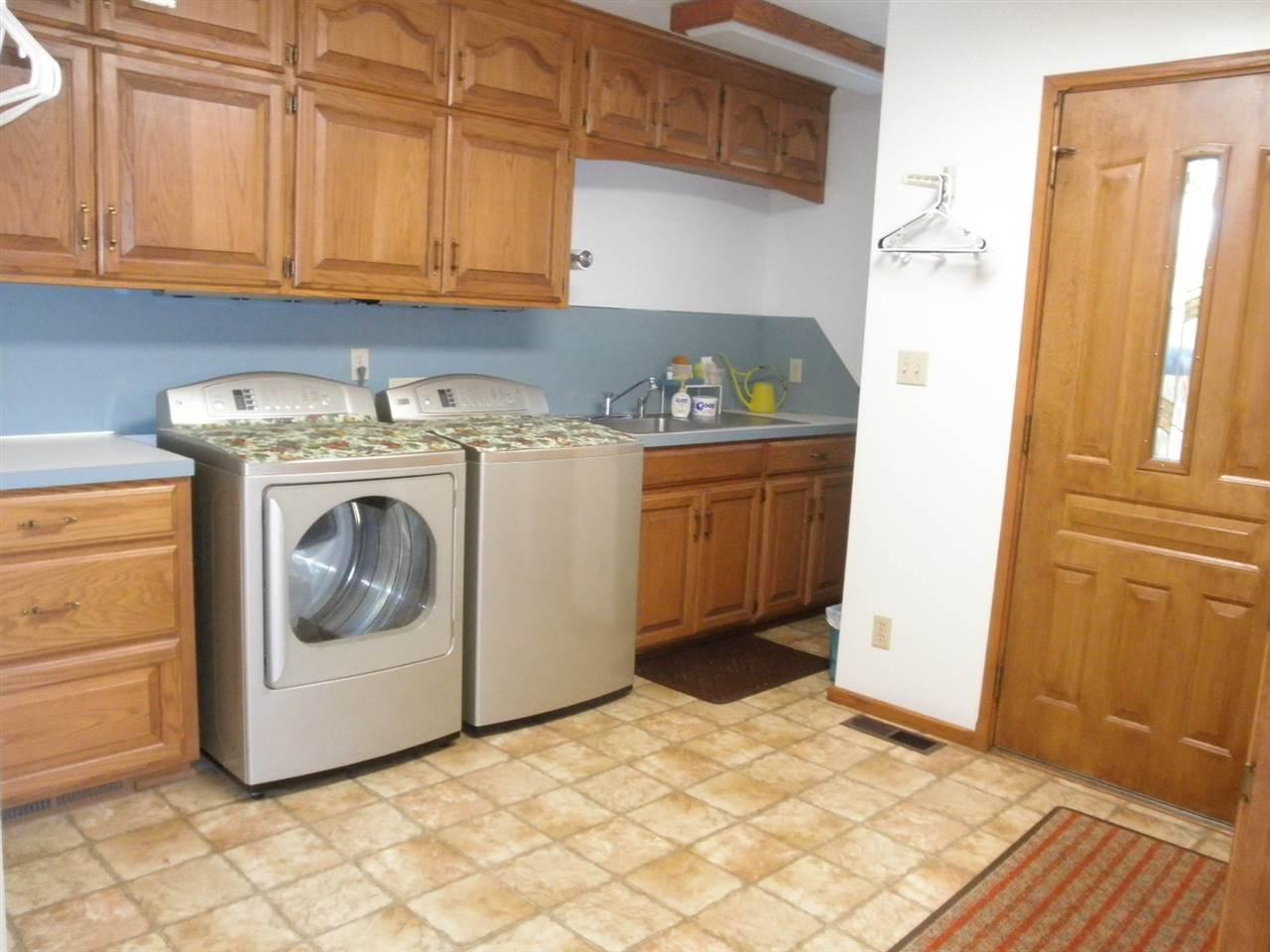 Sold Cross Sale W/ MLS | 88 Elmwood  Ponca City, OK 74601 12