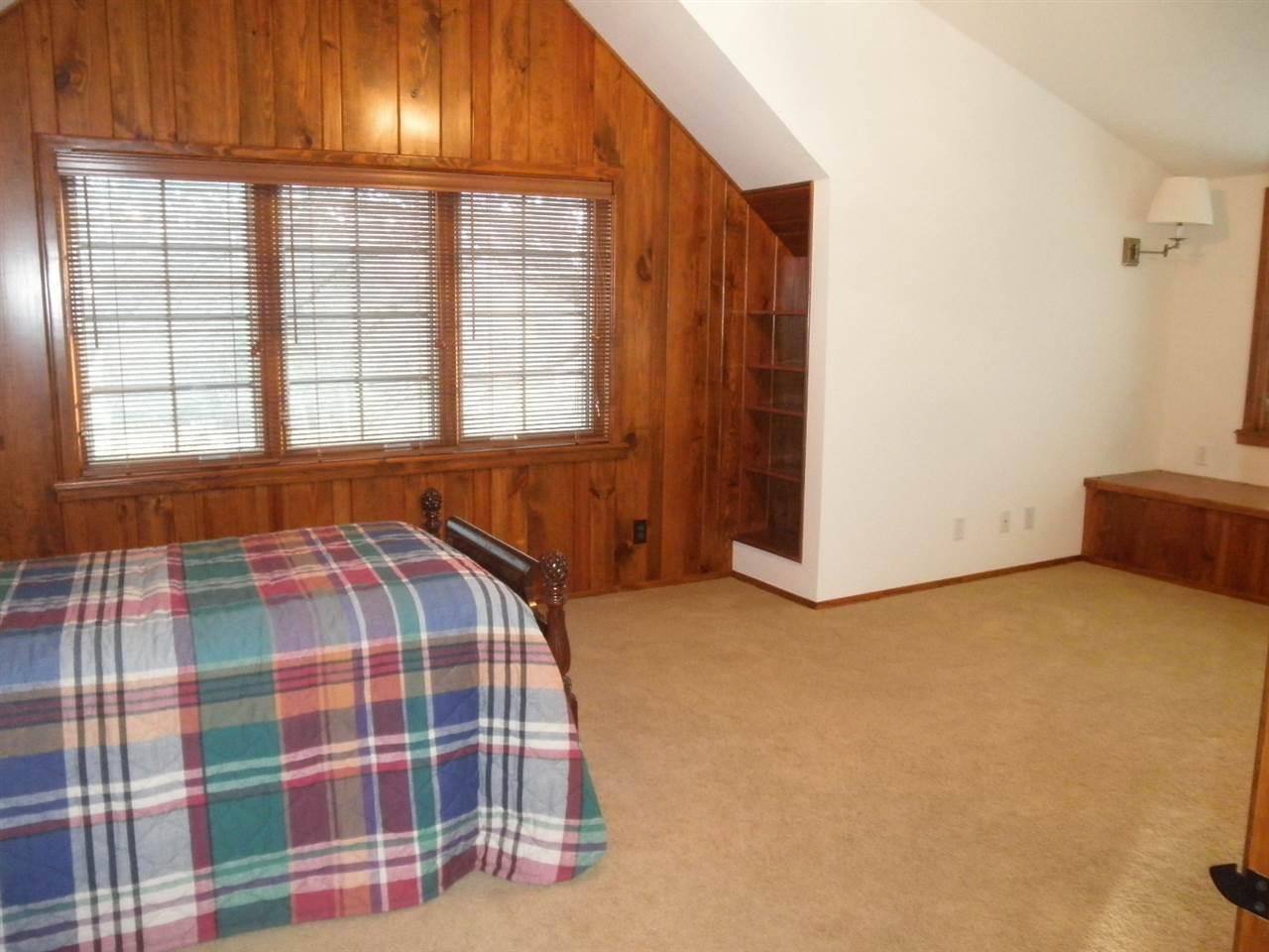 Sold Cross Sale W/ MLS | 88 Elmwood  Ponca City, OK 74601 21