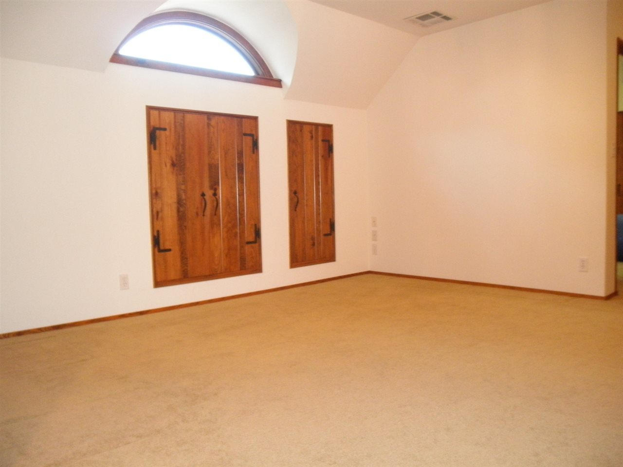 Sold Cross Sale W/ MLS | 88 Elmwood  Ponca City, OK 74601 27