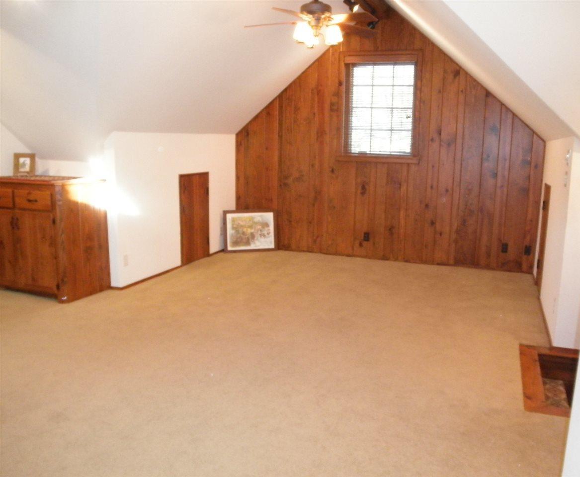 Sold Cross Sale W/ MLS | 88 Elmwood  Ponca City, OK 74601 28