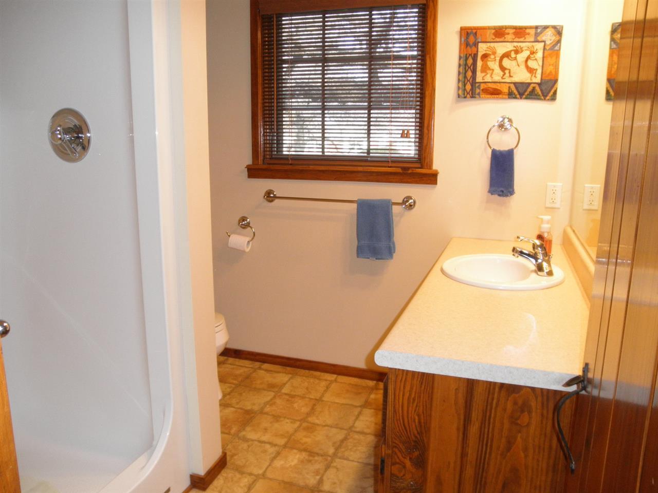 Sold Cross Sale W/ MLS | 88 Elmwood  Ponca City, OK 74601 29