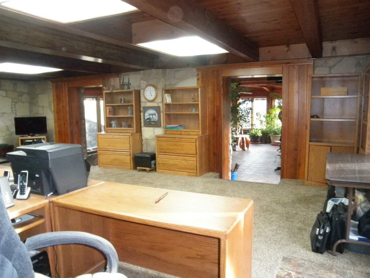 Sold Cross Sale W/ MLS | 88 Elmwood  Ponca City, OK 74601 34