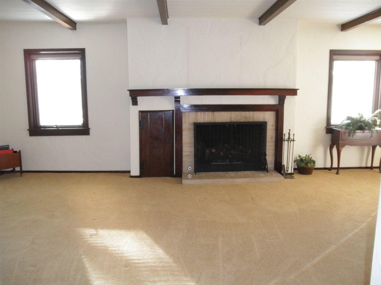 Sold Cross Sale W/ MLS | 88 Elmwood  Ponca City, OK 74601 9