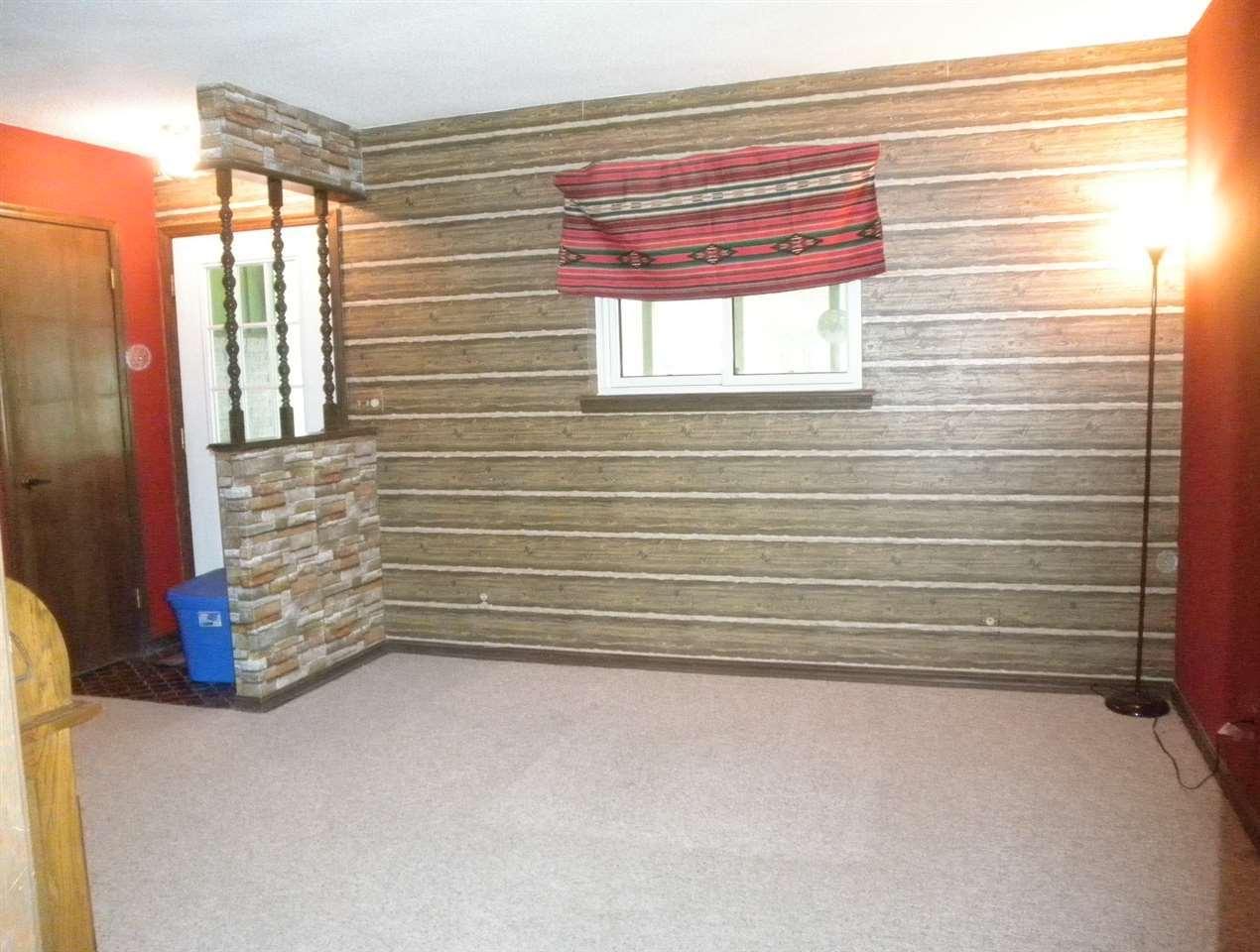 Sold Cross Sale W/ MLS | 357 30 Road  Ponca City, OK 74604 11