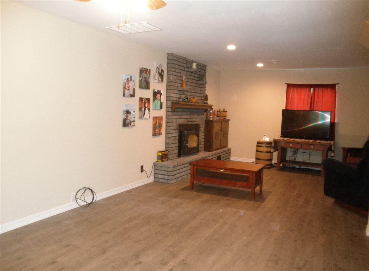 Sold Cross Sale W/ MLS | 357 30 Road Ponca City, OK 74604 2