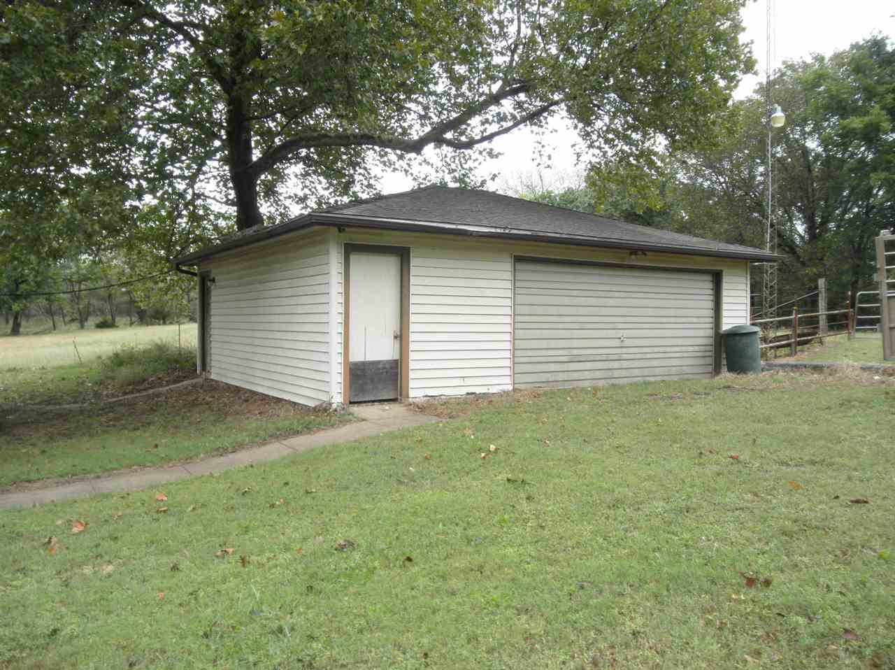 Sold Cross Sale W/ MLS | 357 30 Road  Ponca City, OK 74604 23