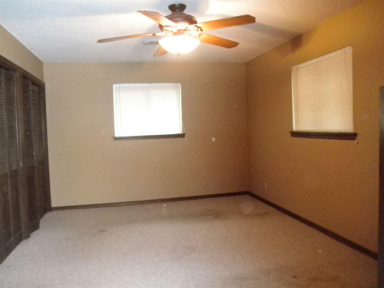 Sold Cross Sale W/ MLS | 357 30 Road  Ponca City, OK 74604 8