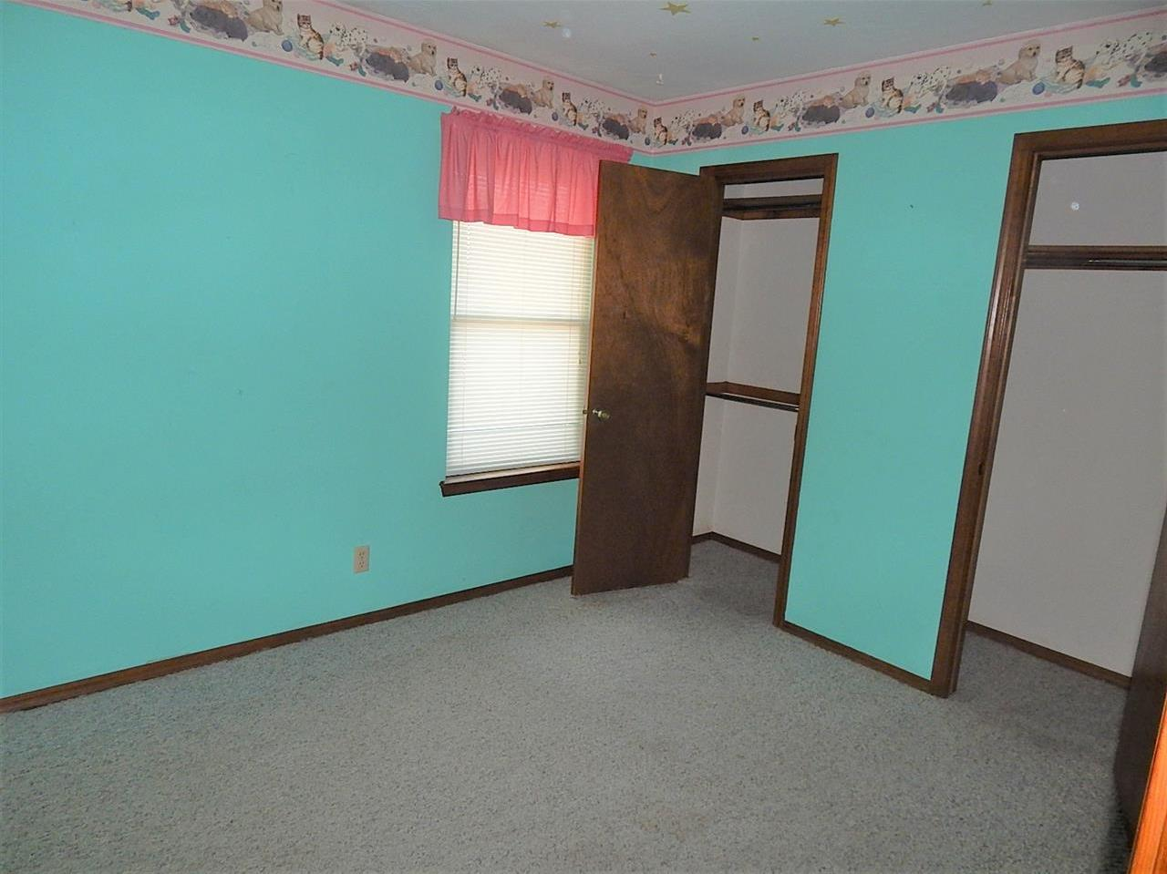 Sold Intraoffice W/MLS   321 Woodbury Ponca City, OK 74601 15