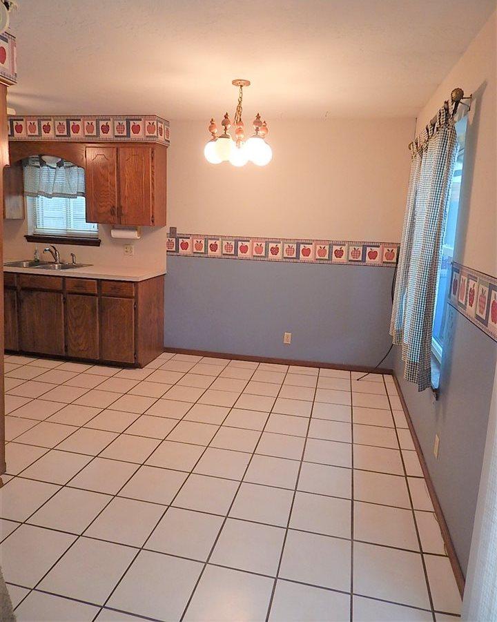 Sold Intraoffice W/MLS   321 Woodbury Ponca City, OK 74601 6