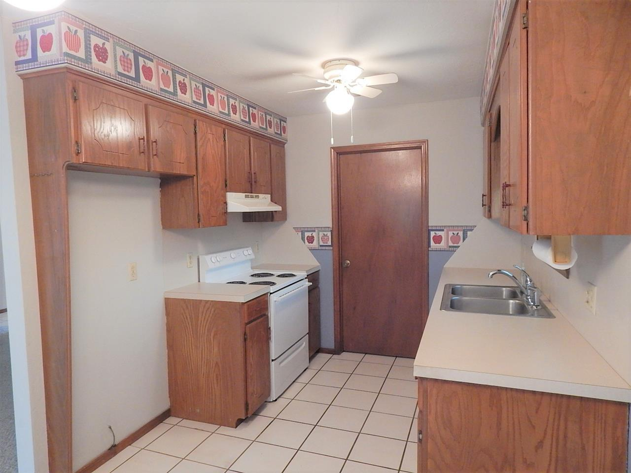Sold Intraoffice W/MLS   321 Woodbury Ponca City, OK 74601 8