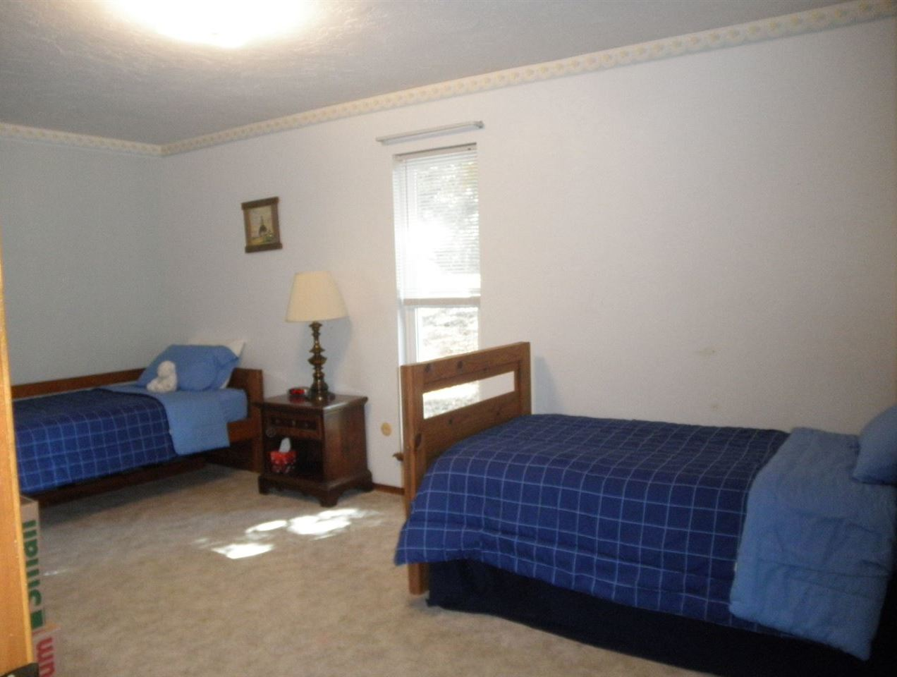 Sold Cross Sale W/ MLS | 1275 S Enterprise Road  Ponca City, OK 74604 10