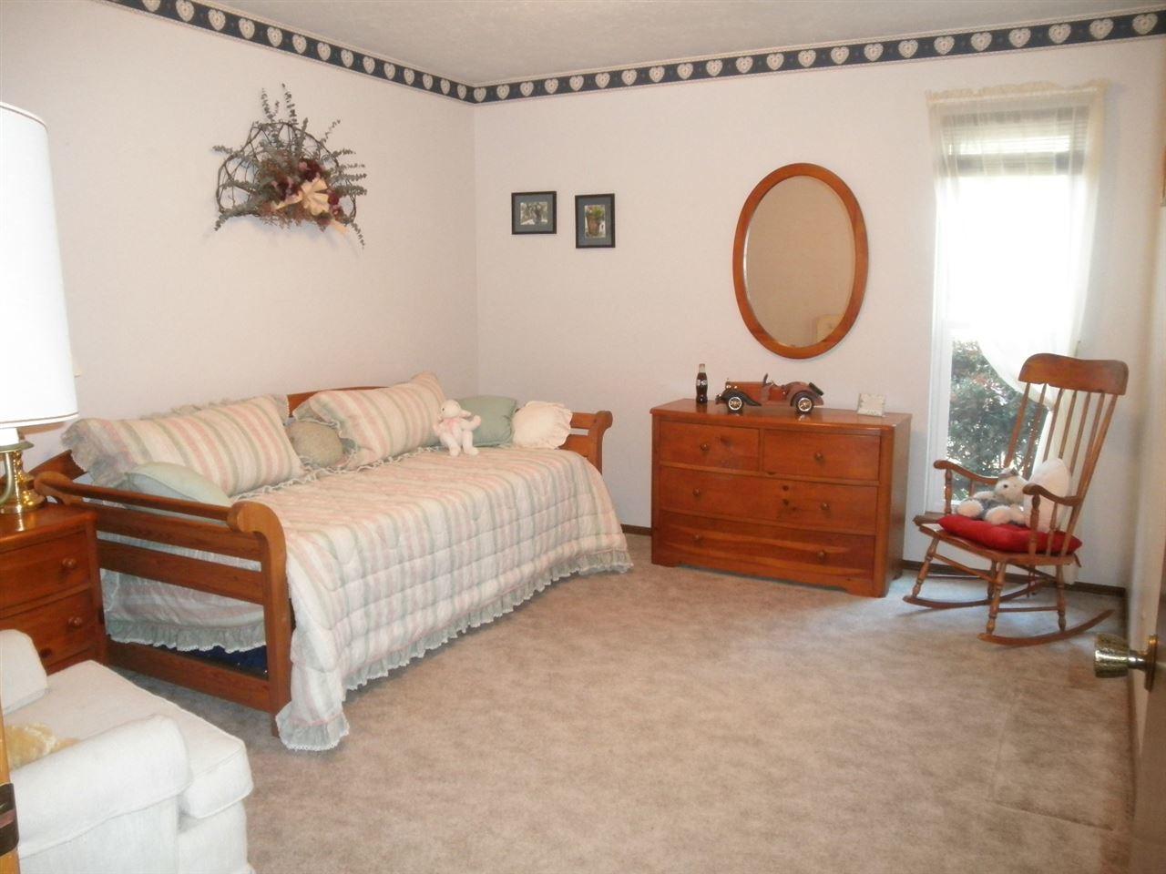 Sold Cross Sale W/ MLS | 1275 S Enterprise Road  Ponca City, OK 74604 11