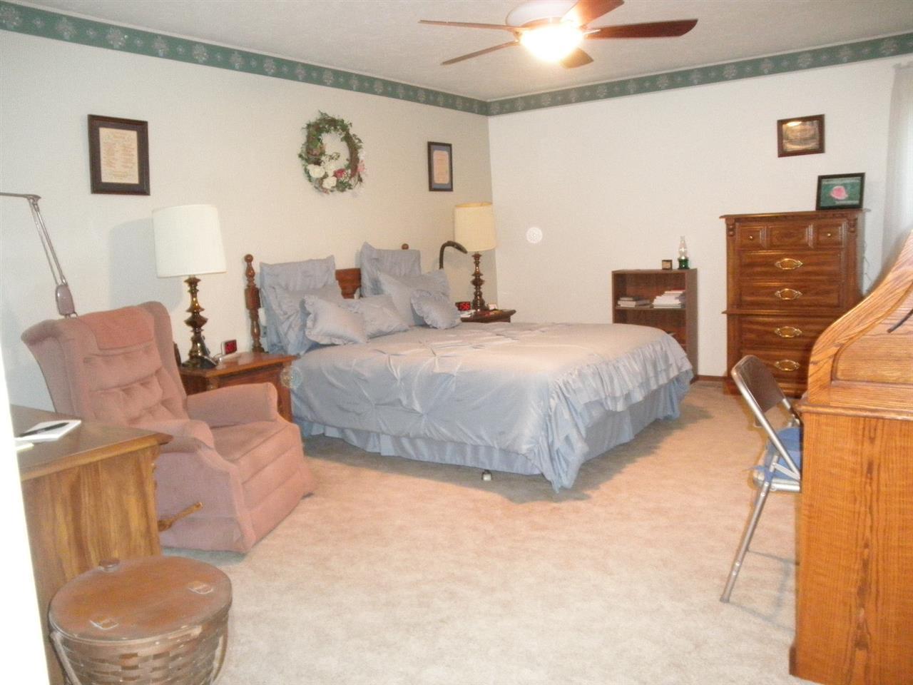 Sold Cross Sale W/ MLS | 1275 S Enterprise Road  Ponca City, OK 74604 12