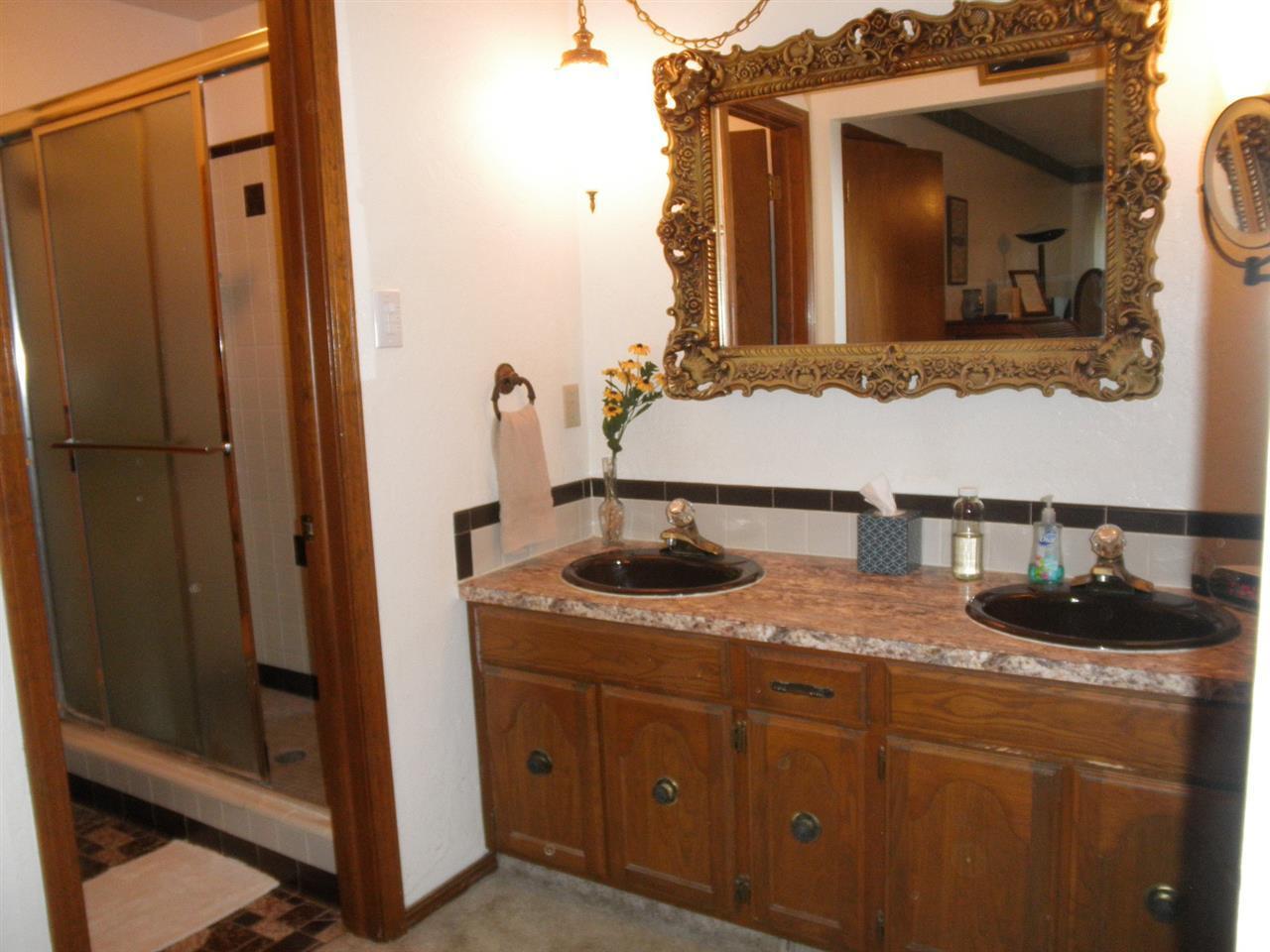 Sold Cross Sale W/ MLS | 1275 S Enterprise Road  Ponca City, OK 74604 13