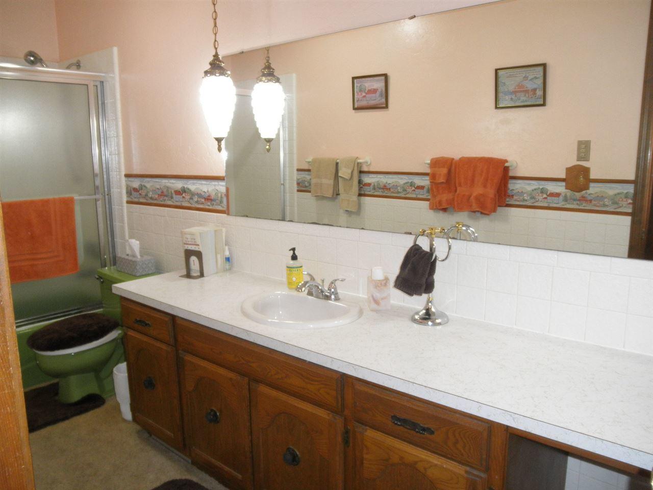 Sold Cross Sale W/ MLS | 1275 S Enterprise Road  Ponca City, OK 74604 14