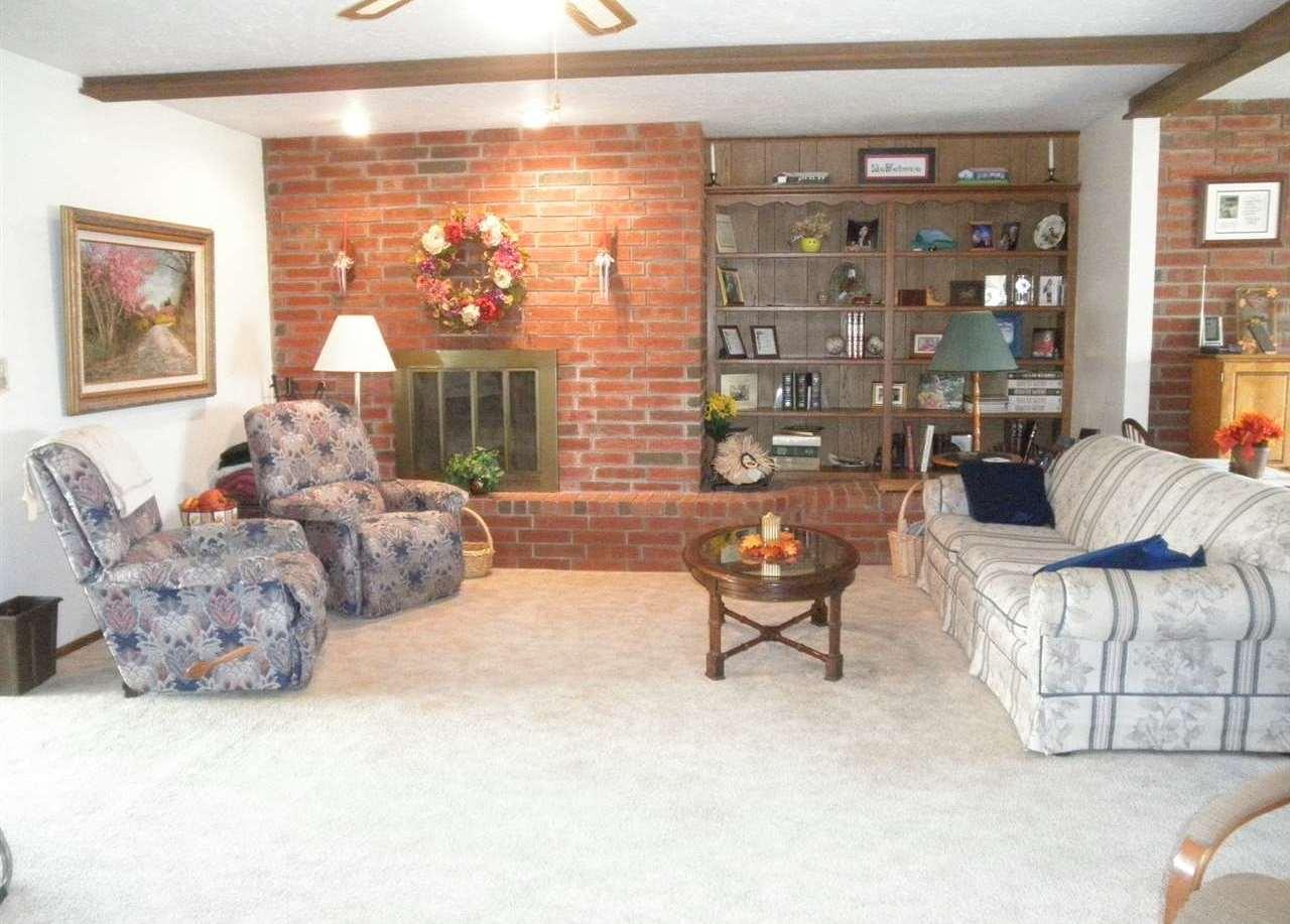 Sold Cross Sale W/ MLS | 1275 S Enterprise Road  Ponca City, OK 74604 3