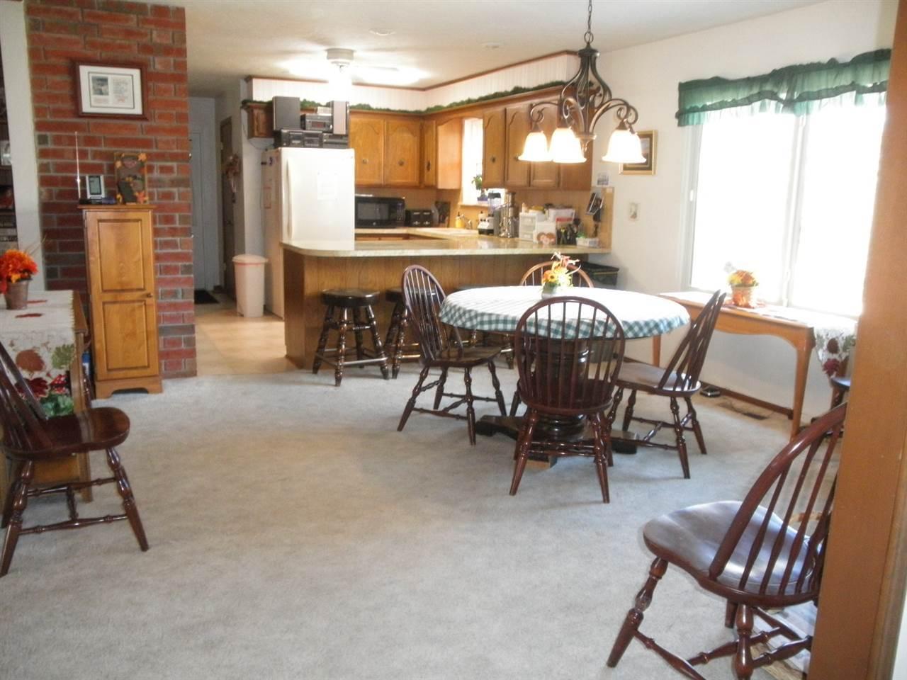 Sold Cross Sale W/ MLS | 1275 S Enterprise Road  Ponca City, OK 74604 5