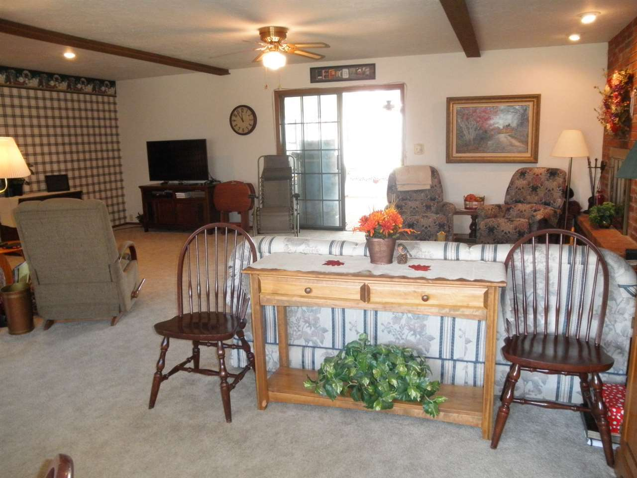 Sold Cross Sale W/ MLS | 1275 S Enterprise Road  Ponca City, OK 74604 7