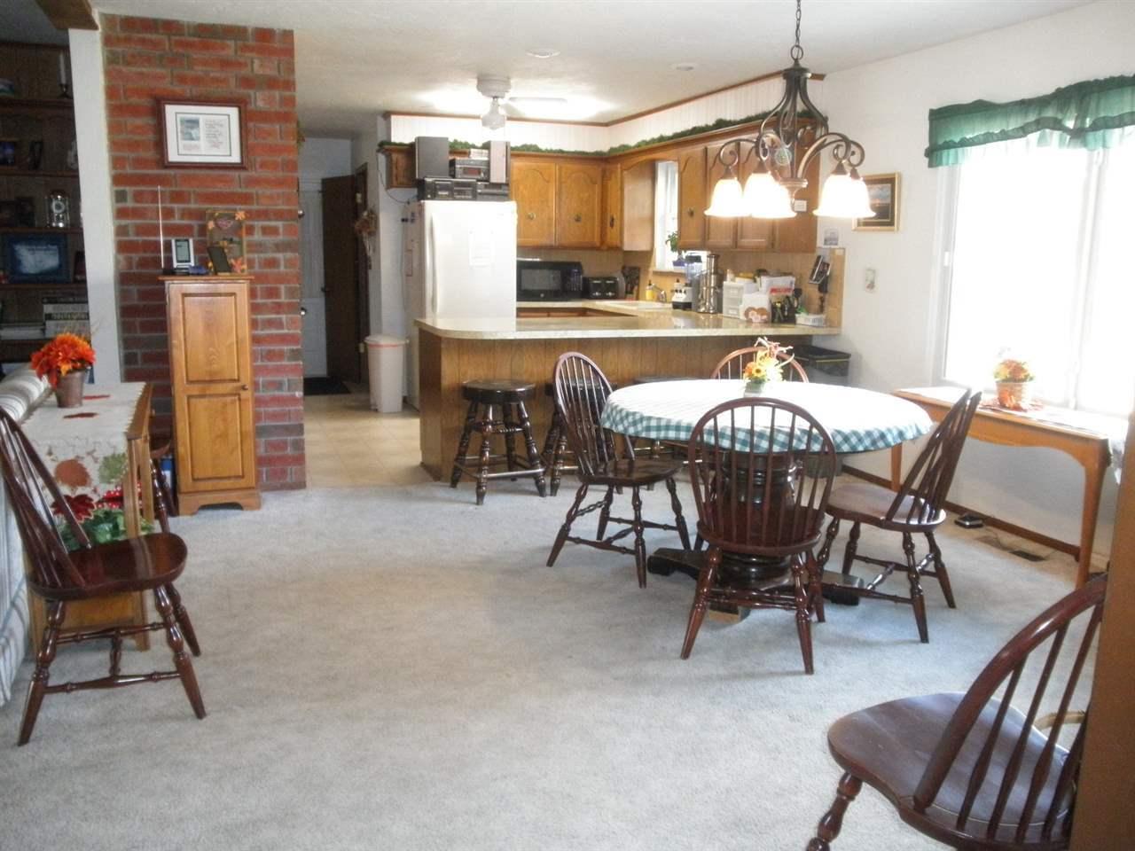 Sold Cross Sale W/ MLS | 1275 S Enterprise Road  Ponca City, OK 74604 8