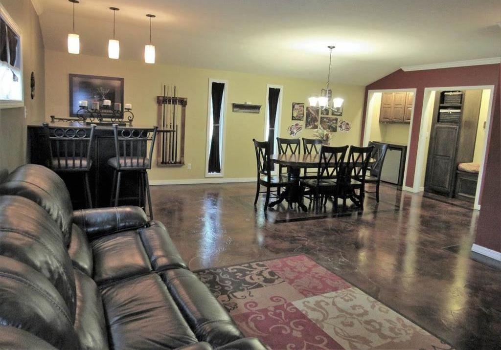 Sold Intraoffice W/MLS | 2404 Mockingbird Ponca City, OK 74604 15