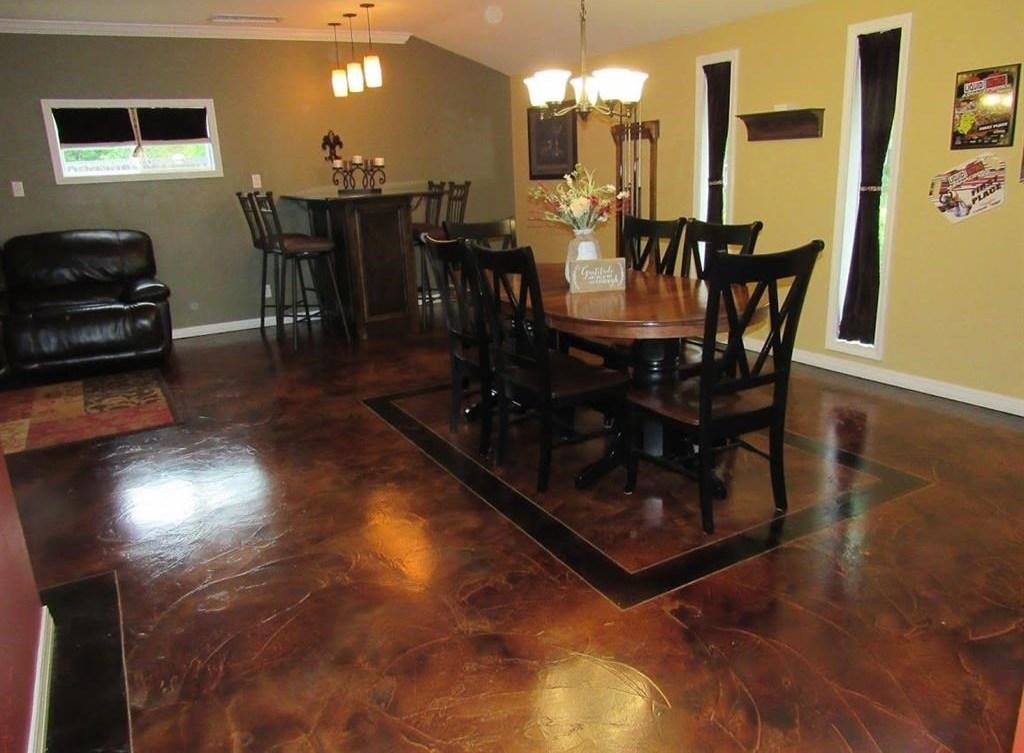 Sold Intraoffice W/MLS | 2404 Mockingbird Ponca City, OK 74604 16