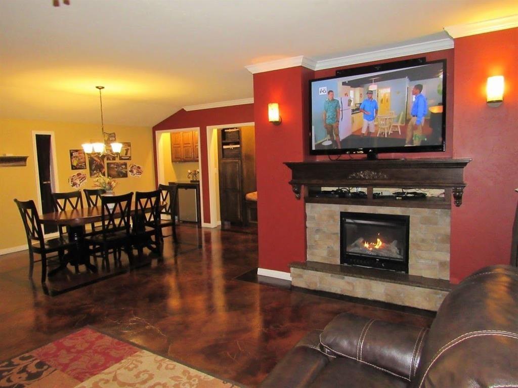 Sold Intraoffice W/MLS | 2404 Mockingbird Ponca City, OK 74604 17